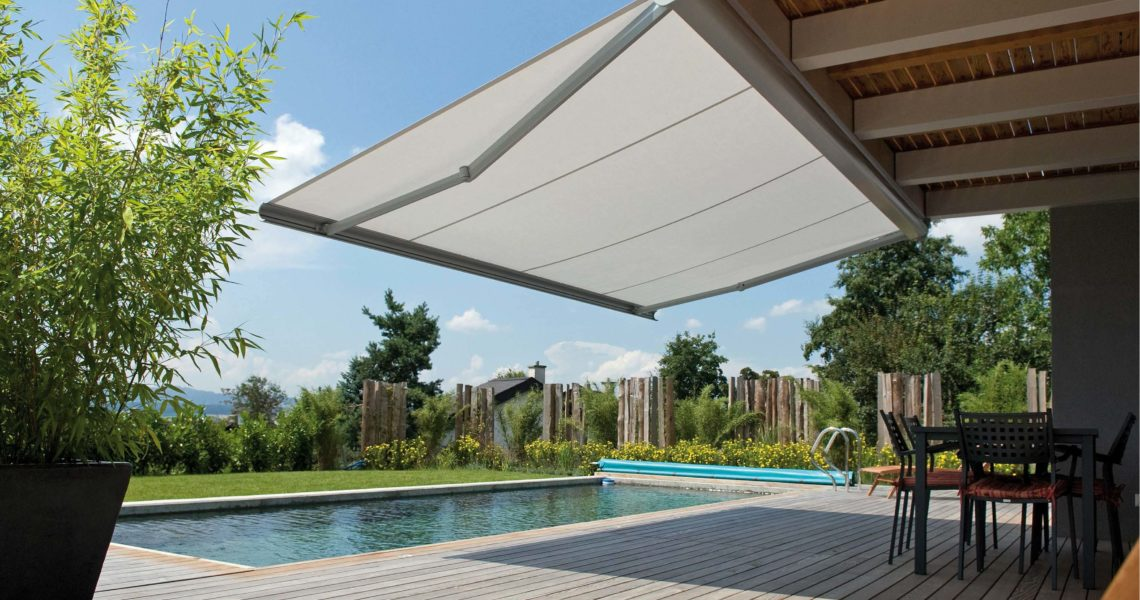 terrassen berdachung leipzig dresden chemnitz sachsen. Black Bedroom Furniture Sets. Home Design Ideas
