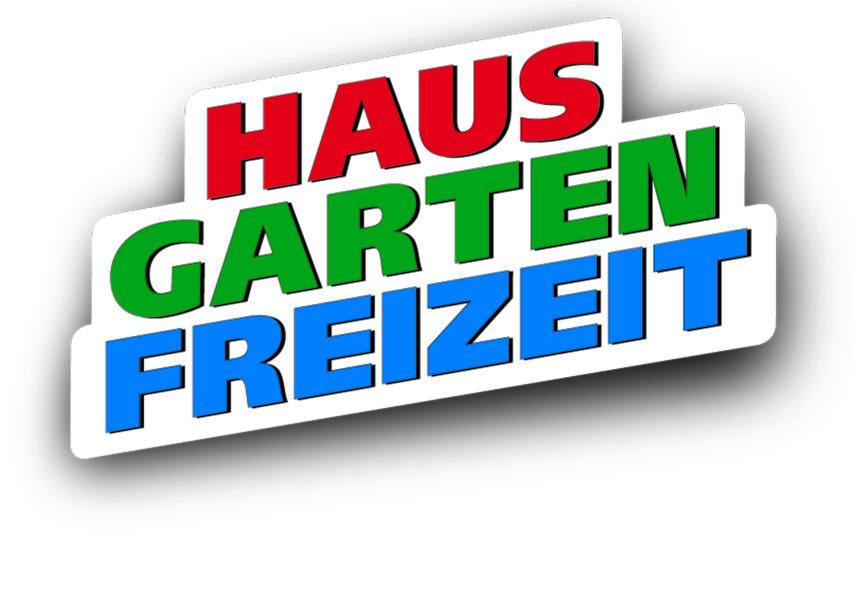 Haus Garten Freizeit 2020 Pietzsch Terrassenwelten