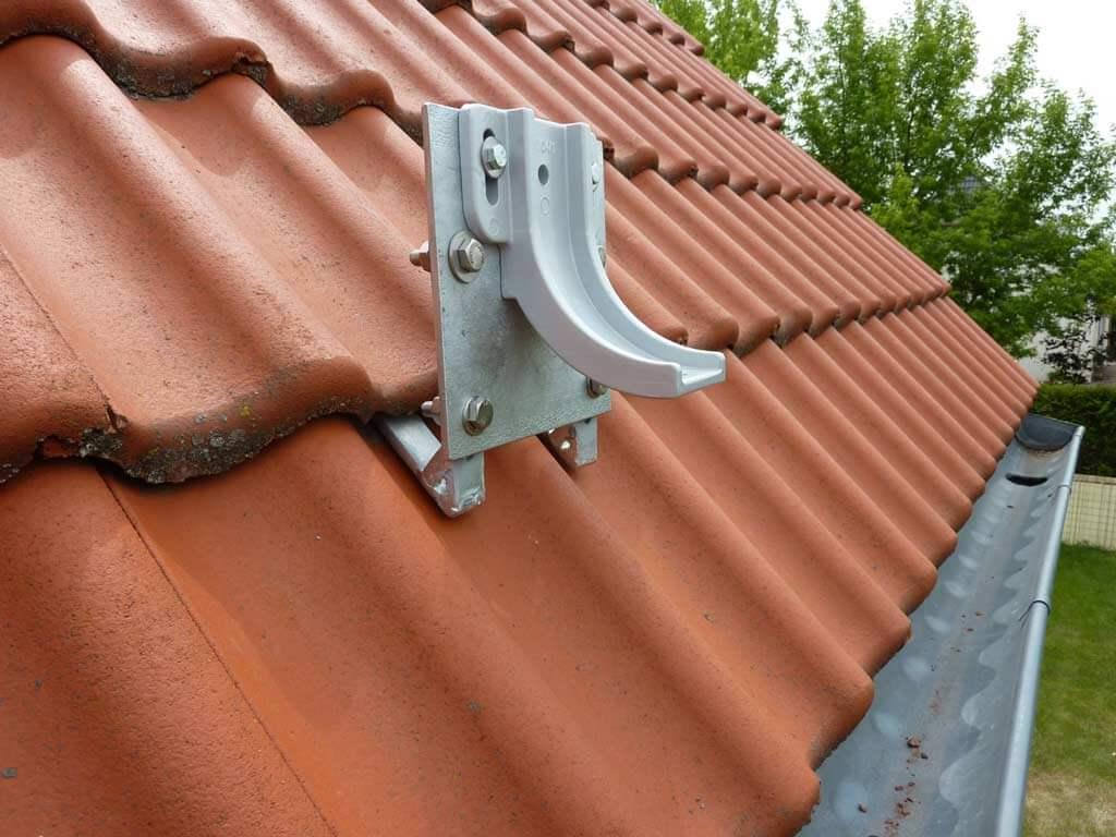 Ber uns das unternehmen und gesch ftsfelder pietzsch Markisen auf dach montage
