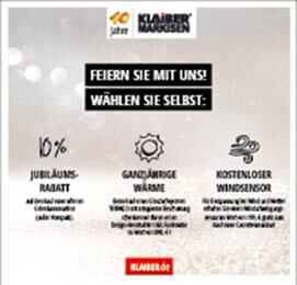 Klaiber Winter 2017