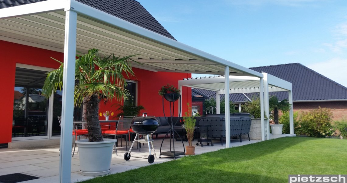 regenschutz markisen berdachung best pergola sunrain q with regenschutz markisen berdachung. Black Bedroom Furniture Sets. Home Design Ideas