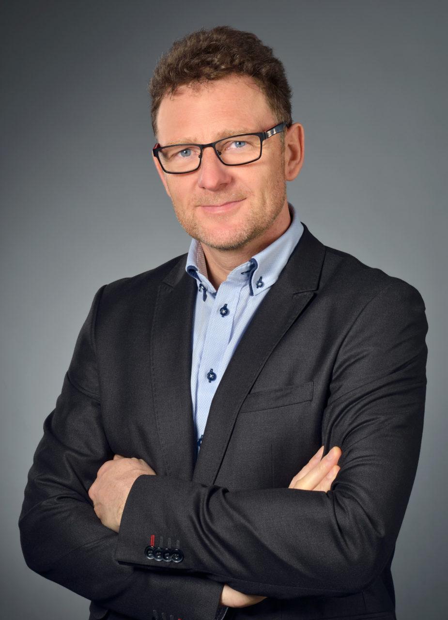 Karsten Pietzsch