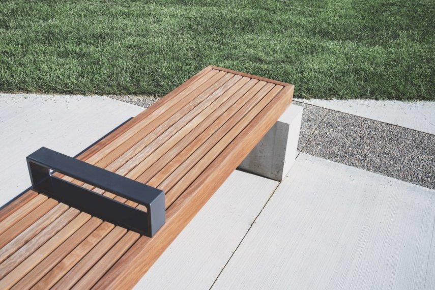 Lounge Terrassenmöbel und Terassenmöbel sorgen für ein gemütliches Ambiente auf Ihrer Terrasse.