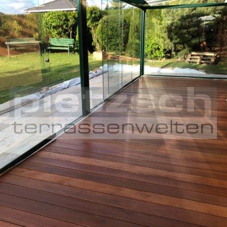 terrassenueberdachung-glasschiebewand-sf20-pietzsch-1000x750