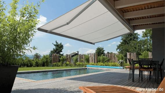 Casabox Dachsparren von Klaiber Leipzig Pietzsch Terrassenwelten