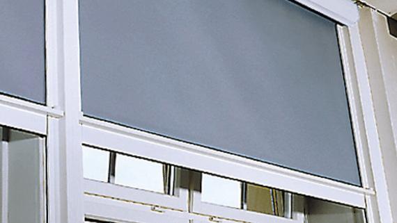 Verdunklungsanlagen Markise Lunero7 Leipzig Pietzsch Terrassenwelten