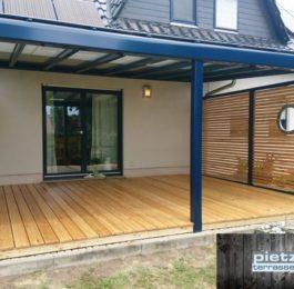 terrassenueberdachung-sichtschutz-terrassendielen-pietzsch-1000x655