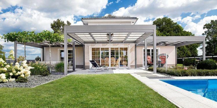terrassenpavillon-markant-pietzsch-1000x713
