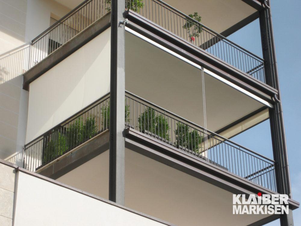 markise-fenstermarkise-vertical-s4110-pietzsch-1000x750