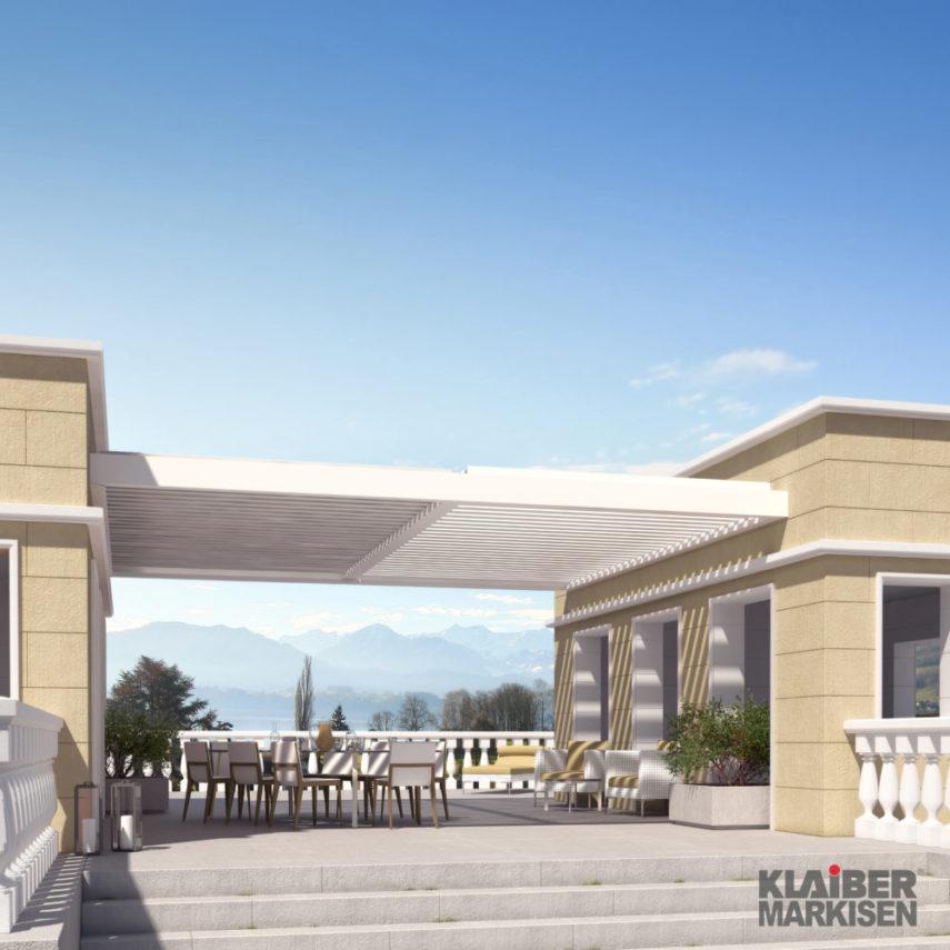 terrassenpavillon-astano-tr4120-pietzsch-1000x1000