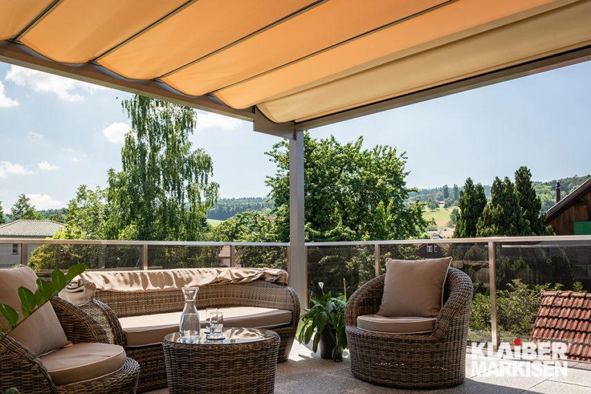 terrassenpavillon-bavona-tp6100-pietzsch-1000x667