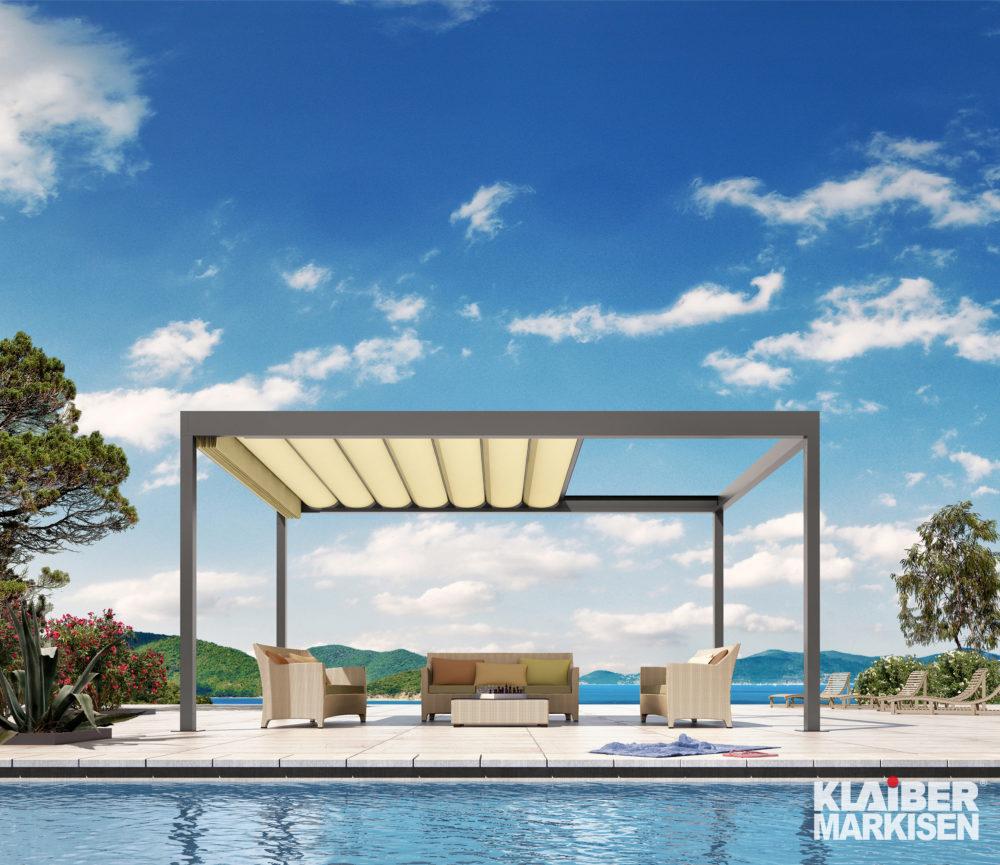 terrassenpavillon-bavona-tp6100-pietzsch-1000x685