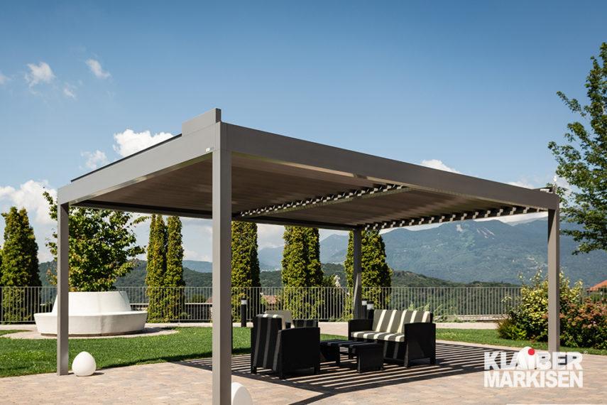 terrassenpavillon-bavona-tp6500-pietzsch-1000x667