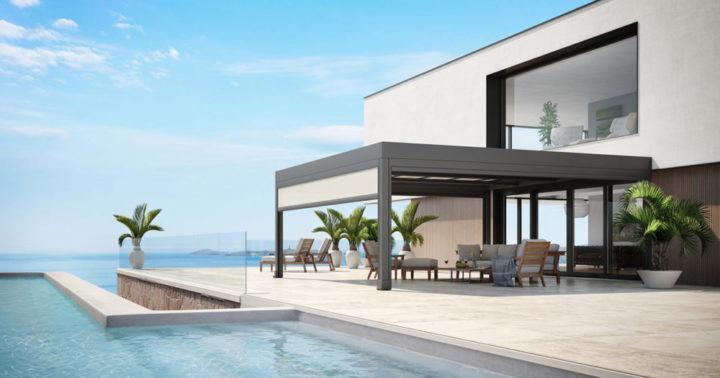 terrassenpavillon-markant-pietzsch-1000x525