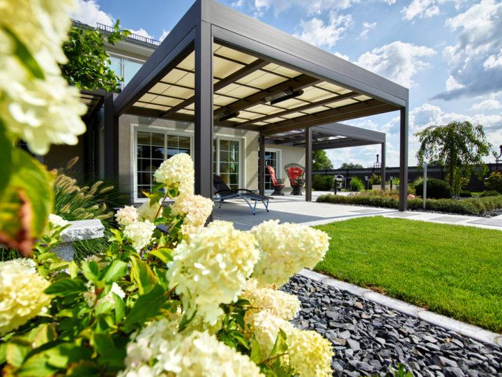 terrassenpavillon-markant-pietzsch-1000x750