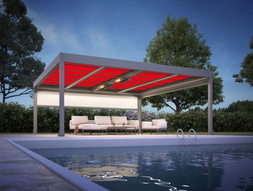 terrassenpavillon-markant-pietzsch-1000x757