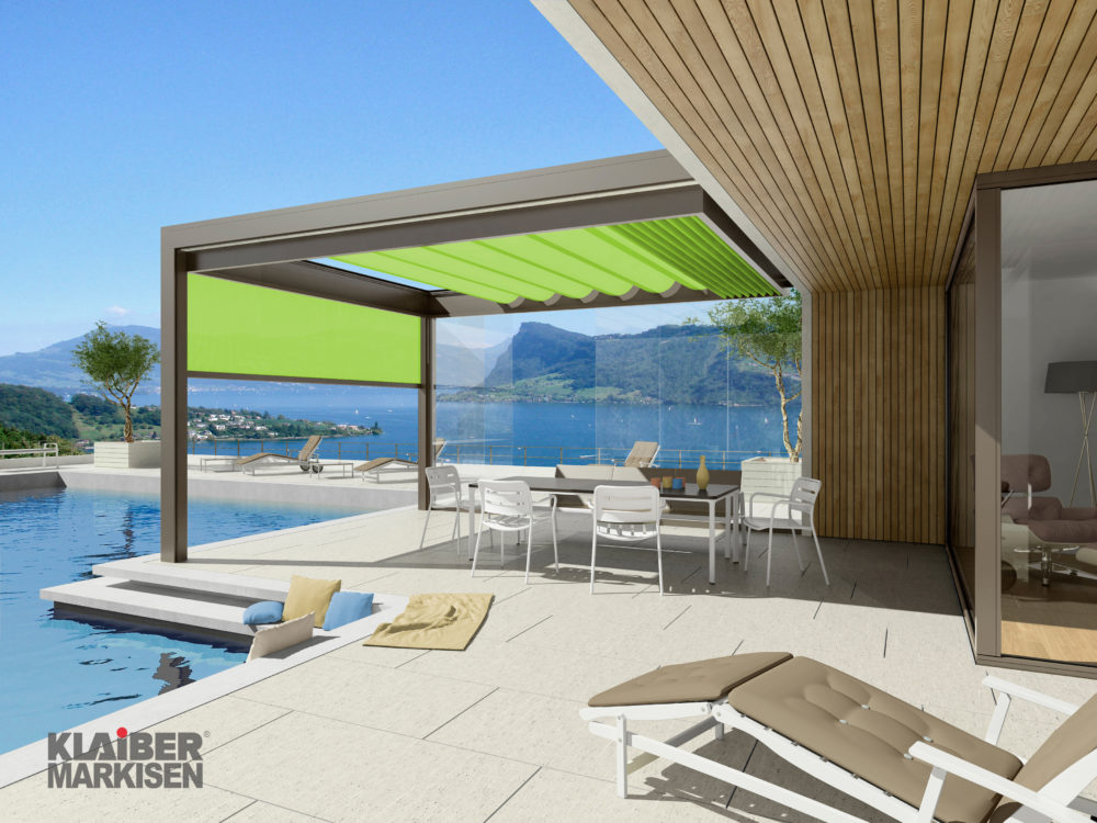 terrassenpavillon-melano-pietzsch-1000x750