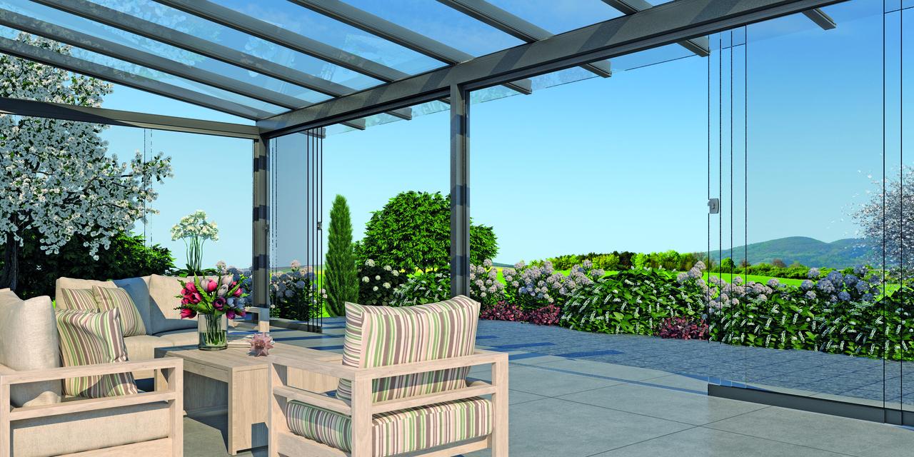 terrassenüberdachung-elegance-terrasign-pietzsch-1280x800