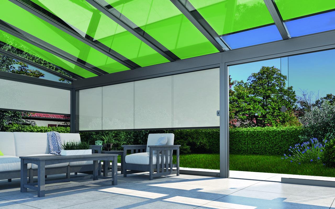 terrassenüberdachung-avantgarde-terrasign-pietzsch-1280x800